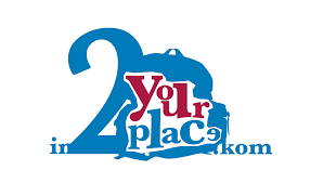In2Yourplace